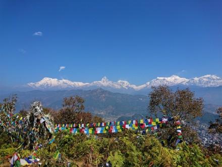 nepal-d31