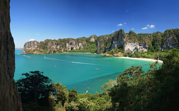 railay-beach-thailand