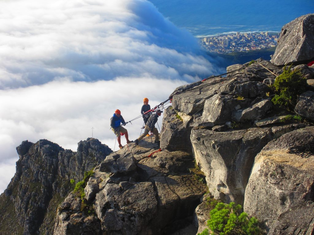 Abseiling-Table-Mountain-D31