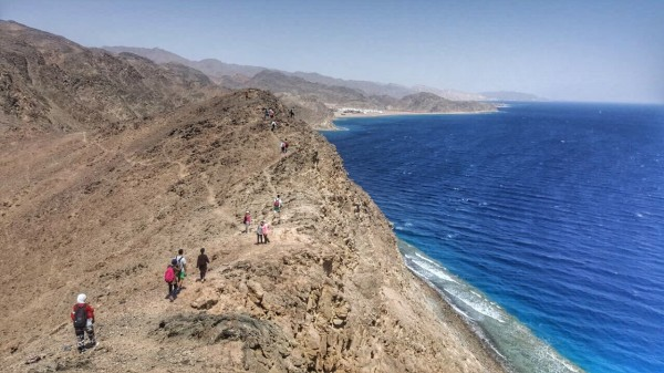 taba-heights-trail-d31